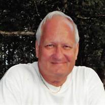 Gregg Charles Korpi