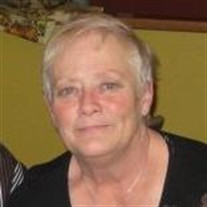 Jeannine L. Finley