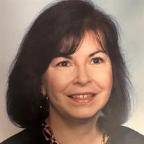 Kathleen A.(Wenzel) Bullard