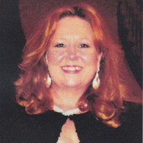 Rae Clareed Taylor