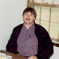 Robert  O'Neil  Allred
