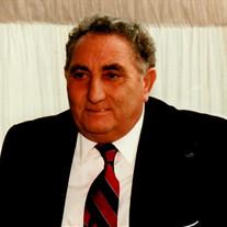 Enrico Sabelli