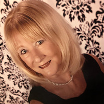 Carol Lorraine Elkins