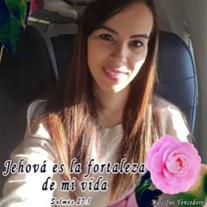 Loyda Guzman Rodriguez