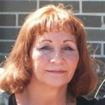 Alice  Giron