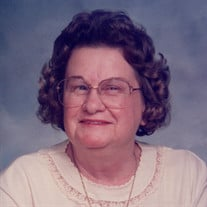 Patricia Rodgers Murphy