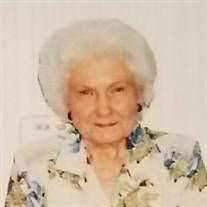 Blanche  E.  Cowan