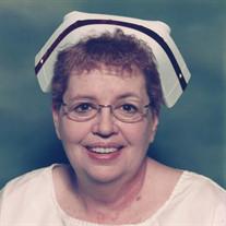 Mary Ann Fazio