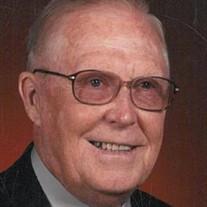 Raymond A Siebert