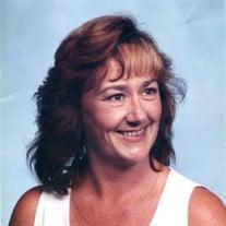 Tammy Scites Rowe