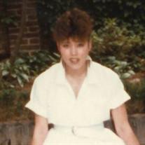 Gail Fay Cornwell