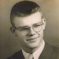 Kenneth T. Westrom