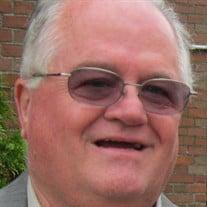 Donald G. Loper