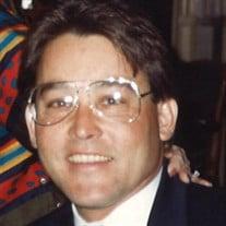 Brian C. Cowen