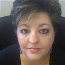 Trina Michele Porter
