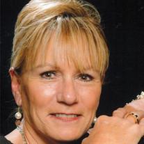Joy Morrison