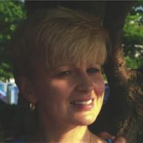 Michele Menges