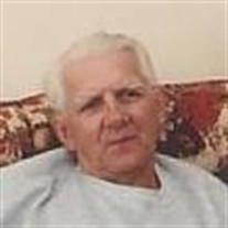 Herman L. Schuster