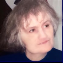 Margaret Ann  Dumas