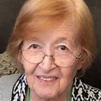 Lois Ann Cooper