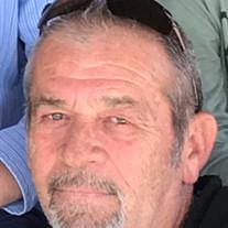 Cecil R. Dupree
