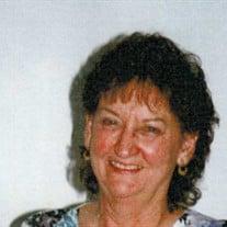Carol Jean Fann