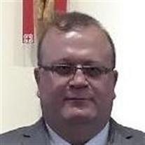 Janusz Stanislaw Walczyk