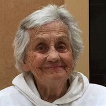 Eileen M. Boylan