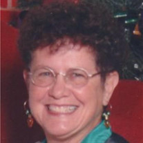 Sandra J. Mola