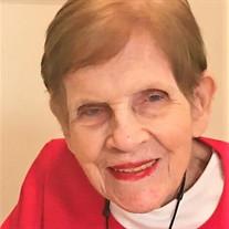 Kathryn K. Conway