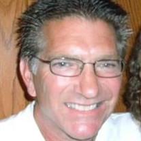Charles Christopher Linden