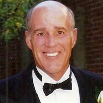 Richard Amey Jr.