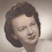Dorothy L. Ference