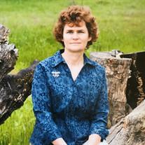 Lucy Murr