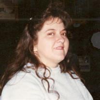 Lori Ann Watson