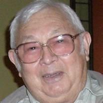 Roberto Leal Perez