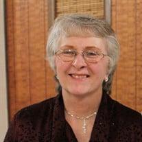 Marjorie A. Fase