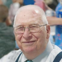 Lawrence H. Reising