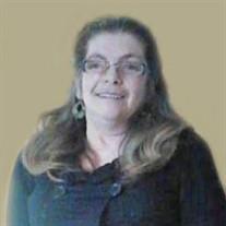 Lisa Jean Gaffey