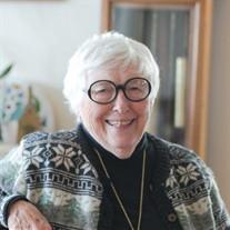 Lois  Ann Long