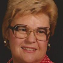 Martha  L.  Schenk