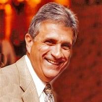 Kenneth R. Stinziano