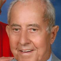 Carl R. Kogge