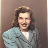 Cynthia W. Mobraaten