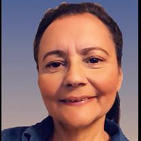 Carmen  N.  Arroyo
