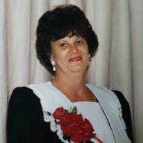 Doris M.  Kennedy