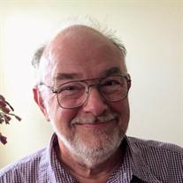 John Phillip Cordle Sr.