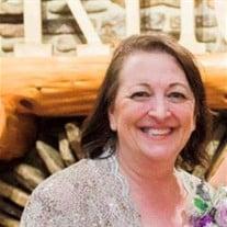 Paula Gail Hartz