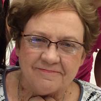 Mrs. Joyce  (Adlis) Cortes