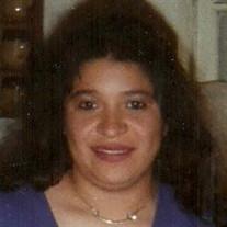 Alda T. Garcia